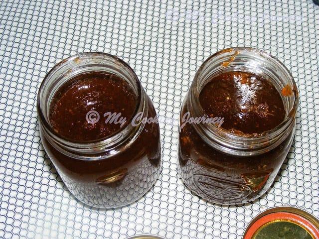 Jalapeno Jelly %%