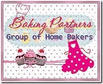 BakingPartners