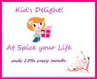 Kids Delight