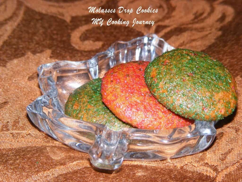 http://www.mycookingjourney.com/2012/12/molasses-drop-cookies.html