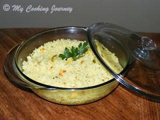 https://mycookingjourney.com/2013/09/elumichampazham-saadham-lemon-rice-bm-32.html
