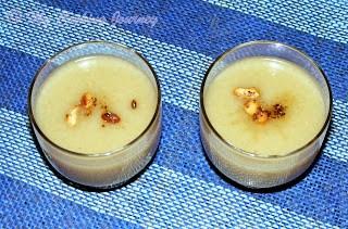 https://mycookingjourney.com/2013/10/thengai-arisi-payasam-rice-and-coconut.html