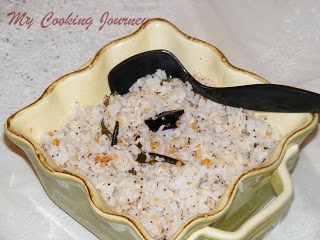 https://mycookingjourney.com/2013/02/thengai-saadhamcoconut-rice.html