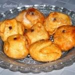 Labongo Latika / Lavang Latika – Bengali Sweet