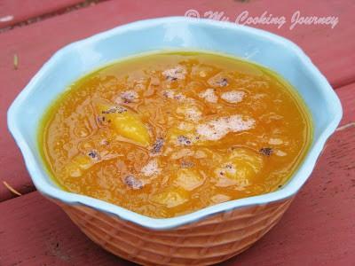 https://mycookingjourney.com/2013/06/mango-pachadisweet-mango-chutney-made.html