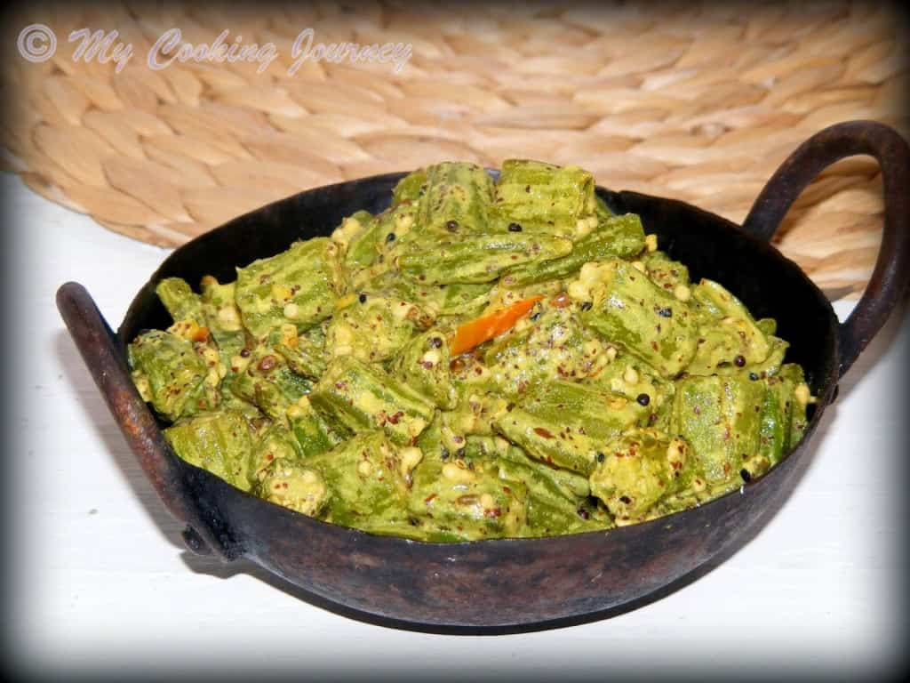 http://www.mycookingjourney.com/2014/04/bhendir-sorsori-from-assam-okra-in.html
