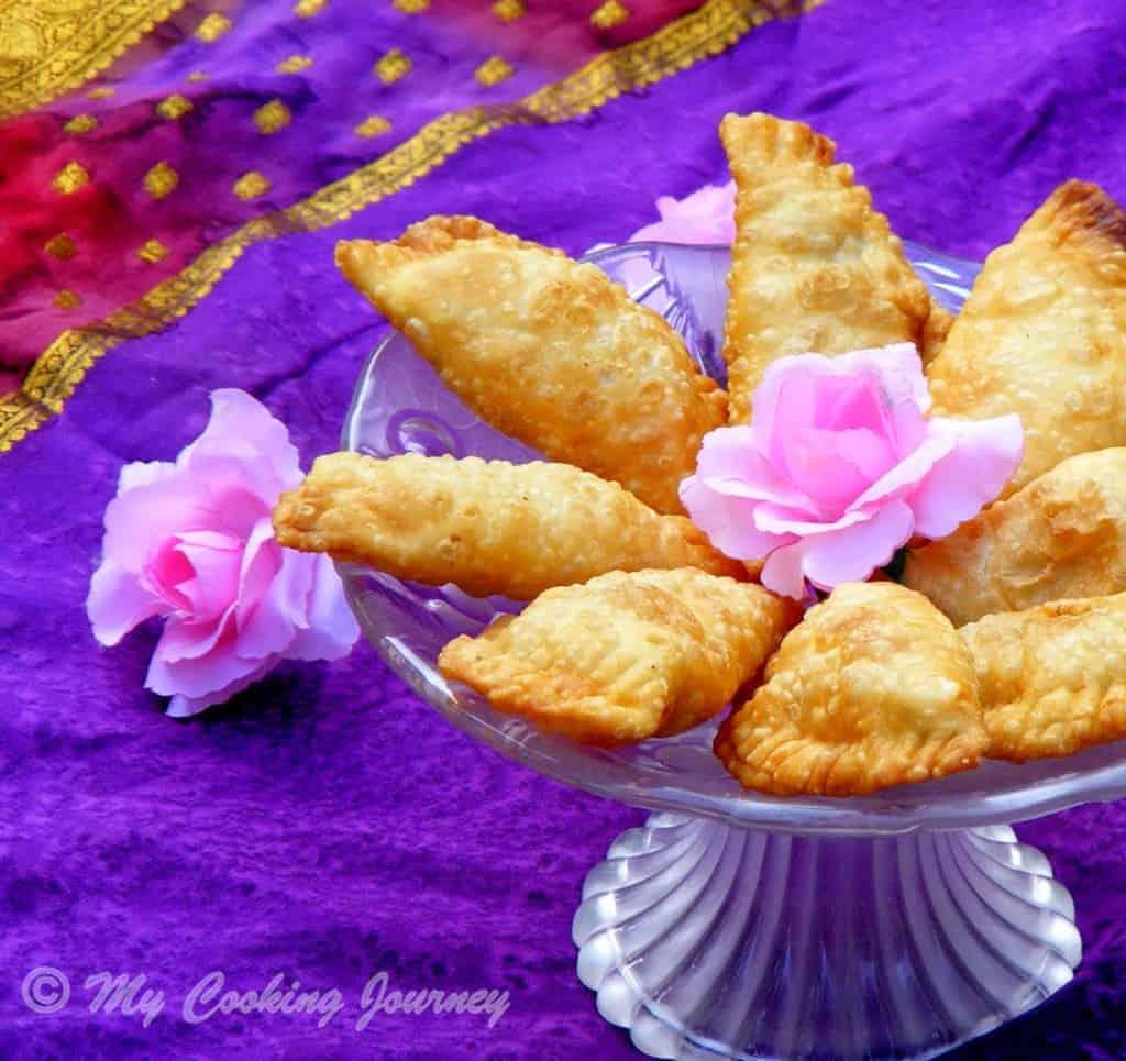 http://www.mycookingjourney.com/2014/04/kusli-from-chhattisgarh.html
