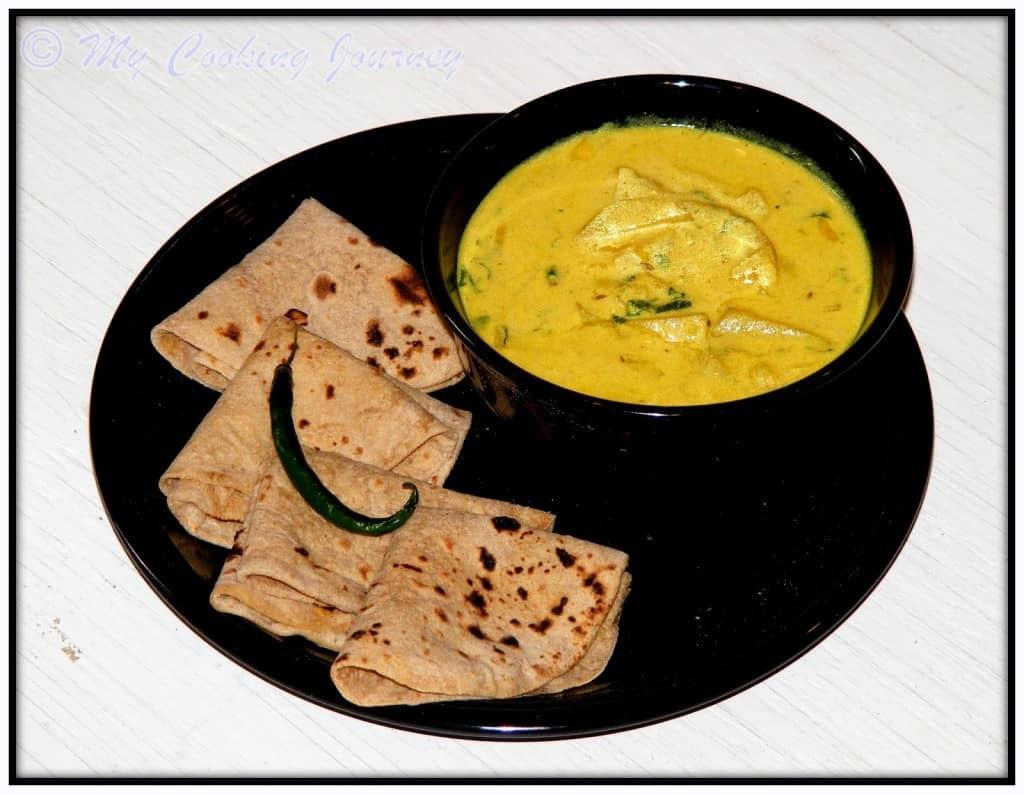 http://www.mycookingjourney.com/2014/04/pahari-aloo-palda-from-himachal-pradesh.html