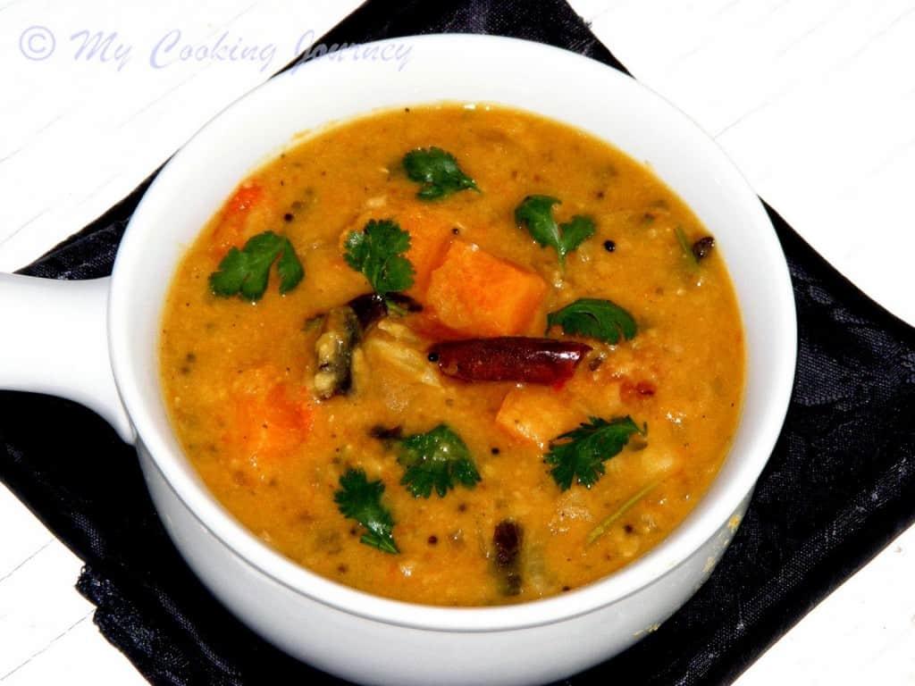 https://www.mycookingjourney.com/2014/04/pondicherry-sambhar-special-sambhar.html