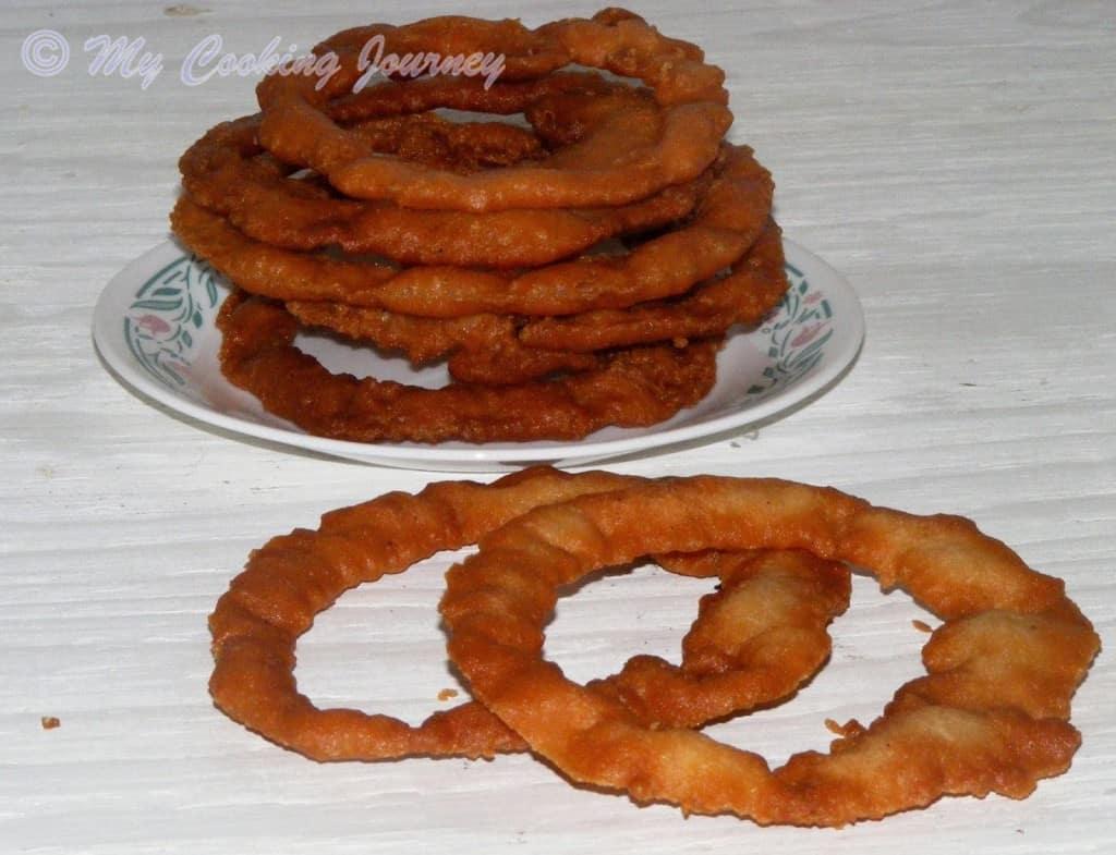 http://www.mycookingjourney.com/2014/04/sel-roti-from-sikkim-crispy-fried-sweet.html