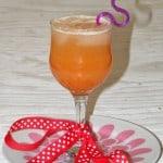 Virgin Madras Cocktail
