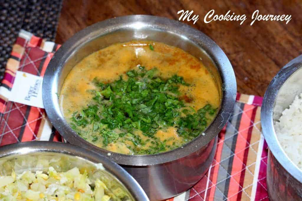 https://www.mycookingjourney.com/2014/04/thakkali-rasam-tomato-rasam-made-in.html