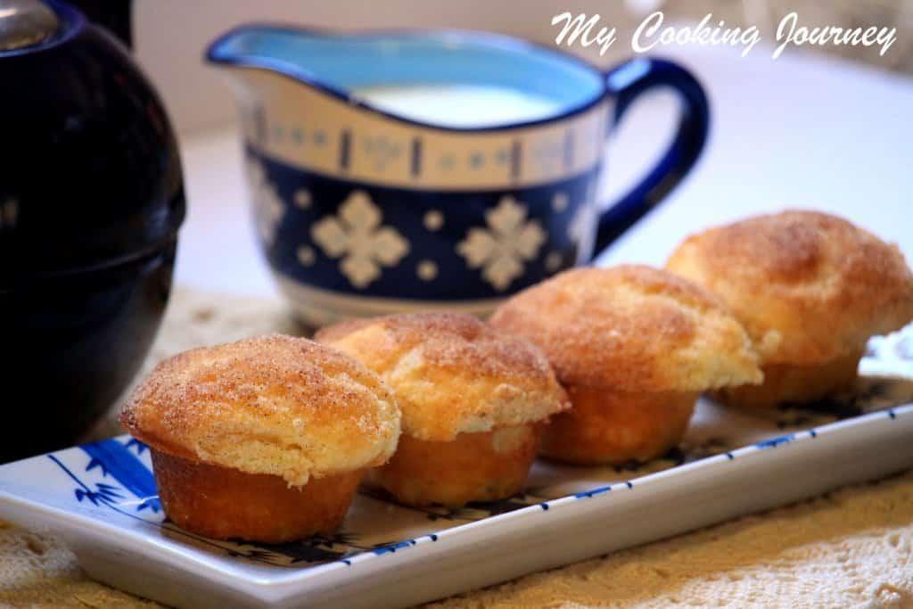 https://www.mycookingjourney.com/2015/04/bakery-style-muffins-cinnamon-sugar.html