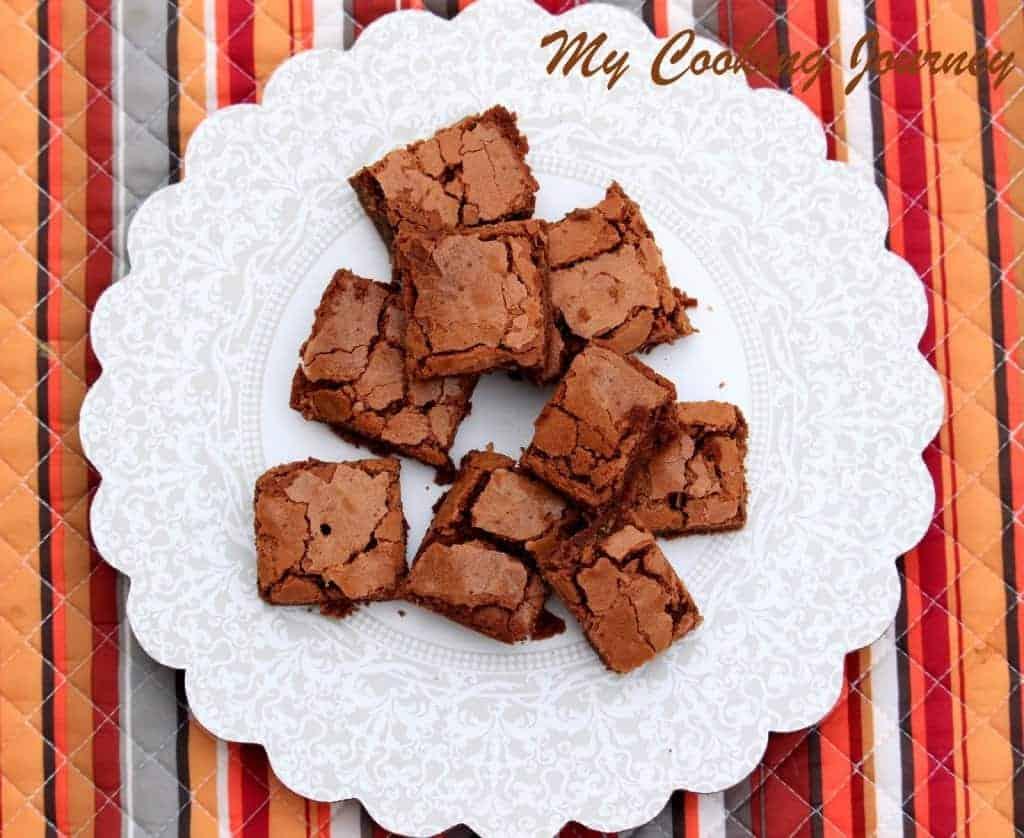 https://www.mycookingjourney.com/2015/04/brownies-classic-brownies.html