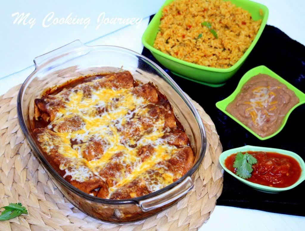 https://www.mycookingjourney.com/2015/04/spinach-enchilada-casserole.html