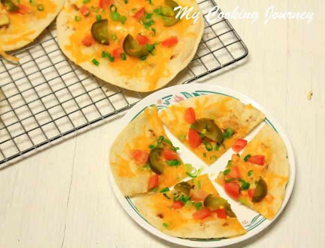 Arizona Cheese Crisps